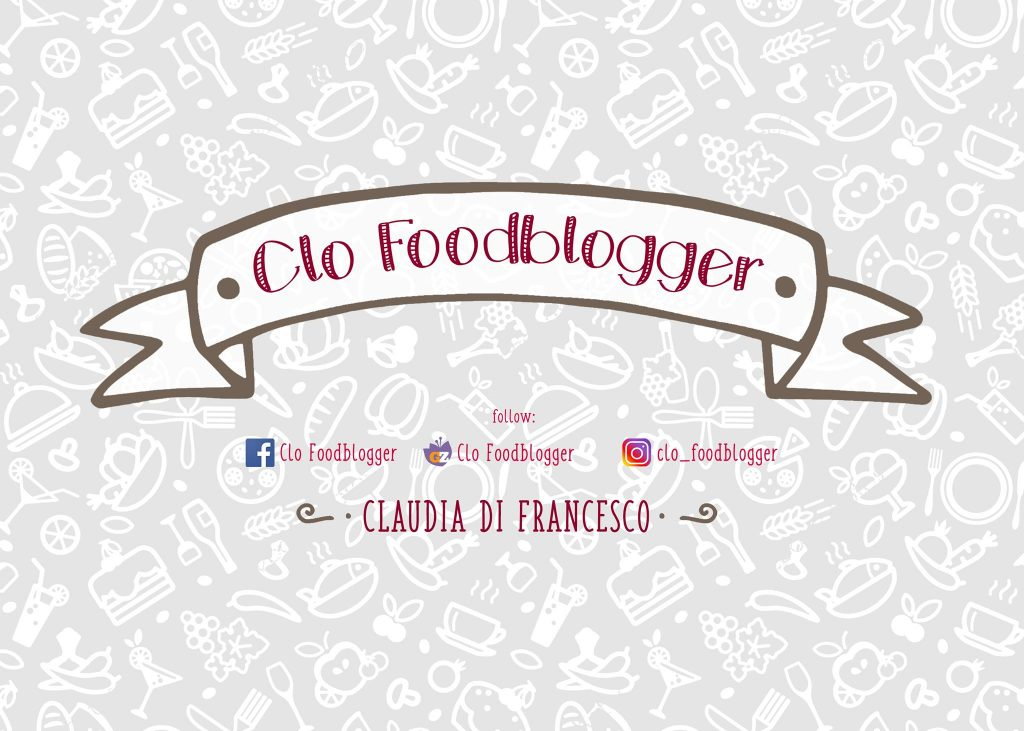 Claudia Di Francesco